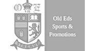 Pro Jel Stockist: Old Eds