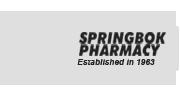 Pro Jel Stockist: Springbok Pharmacy